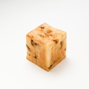 米粉100%グルテンフリーパン オーガニックくるみ&メープル