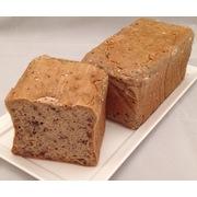 米粉100% 玄米の黒パン 7種のグレイン