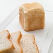米粉100%グルテンフリーパン プレーン