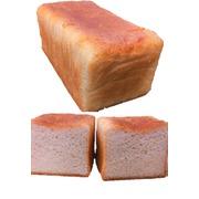 米粉100%グルテンフリーパン プレーン1斤