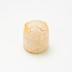 有機豆乳クリームパン