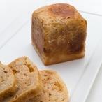 米粉100%グルテンフリーパン 手作りみそ