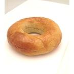 米粉100%ベーグル うぐいすきな粉