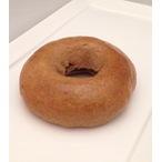 米粉100%ベーグル オーガニックチャイ