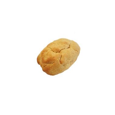 グルテンフリーメロンパン