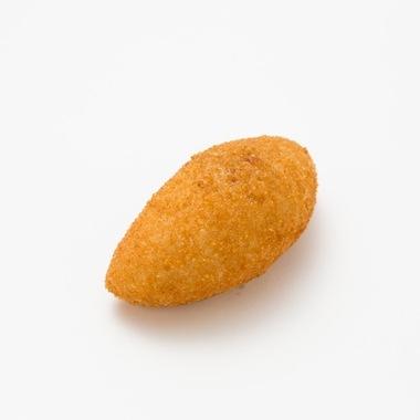 ライスカレーパン