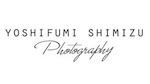 YOSHIFUMI SHIMIZU
